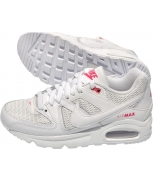 Nike sports shoes air max command (gs)