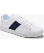 Lacoste sports shoes carnaby evo