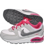 Nike sports shoes air max command (ps)