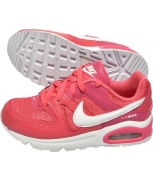 Nike zapatilla air max command (ps)
