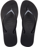 Havaianas sandalia high fashion