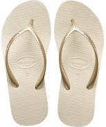 Havaianas chinelo high fashion