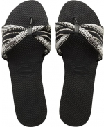 Havaianas chinelo you saint tropez fita
