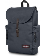 Eastpack mochilass austin midnight