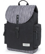 Eastpak backpack austin