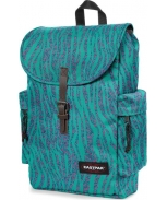 Eastpak backpack austin flowbra