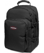 Eastpak backpack proviofr black