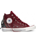 Converse sports shoes tri zip hi