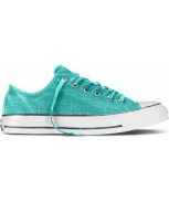 Converse tênis all star ct ox w