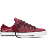 Converse zapatilla all star chuck taylor w