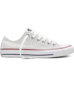 Converse sports shoes all star low