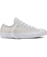 Converse sapatilha chuck taylor all star stingray metallic ox