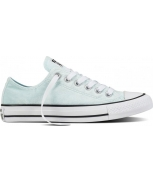 Converse sapatilha chuck taylor all star ox w