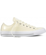 Converse zapatilla chuck tyalor all star ox w