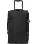 Eastpak trolley tranverz s