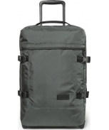 Eastpak trolley tranverz s constructed