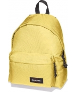 Eastpak mochilass padded pak'r yellowtown