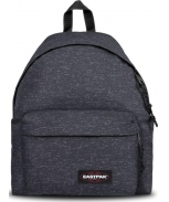 Eastpak backpack padofd pak'r®