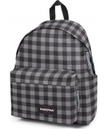 Eastpak mochilass padded pak'r simply black