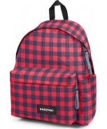 Eastpak backpack padofd pak'r simply red
