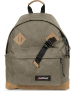 Eastpak mochilass padded east khaki