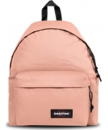 Eastpak mochilass padded pak'r comfy coral