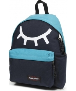 Eastpak backpack padofd pak r 2