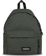 Eastpak backpack padofd pak r