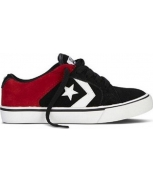 Converse zapatilla arena ledge ox