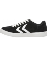 Hummel sports shoes diamant sueof