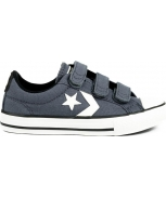 Converse zapatilla star player 3v ox