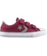 Converse sports shoes star player 3v ox