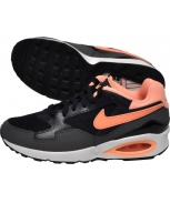Nike sports shoes wmns air max st