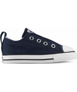 Converse sapatilha all star ct simple slip inf