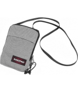 Eastpak organizador buddy sunday grey