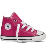 Converse sports shoes all star hi inf
