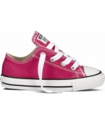Converse sports shoes ct ox inf.