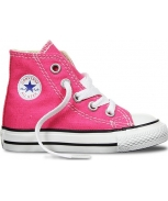 Converse tênis all star ct hi inf