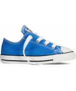 Converse zapatilla all star ct ox jr