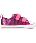 Converse sports shoes all star chuck taylor inf