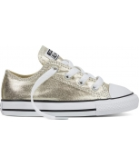 Converse sports shoes all star chuck taylor inf ox