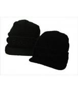 O´neill hat basic visor c/pala