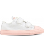 Converse sports shoes chuck taylor all star ii 2v inf ox