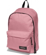 Eastpak backpack out of office grandma sweatshirter