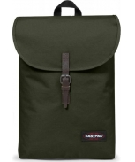 Eastpak backpack ciera