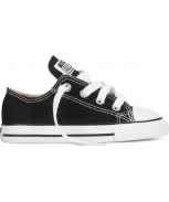 Converse sports shoes  all star inf