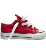 Converse sports shoes all star ct ox inf.