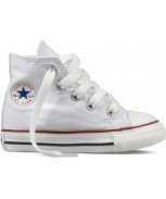 Converse sports shoes all star hi in.