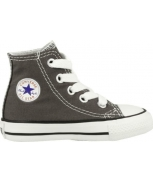 Converse tênis all star hi in.