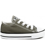 Converse zapatilla chuck taylor all star ox inf